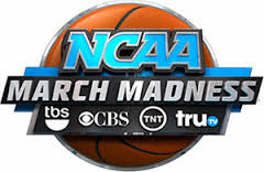 March Madness holds endless surprises