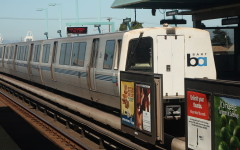BART takes on a new program aiming to reduce suicide.
