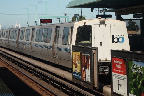 BART announces new suicide prevention program