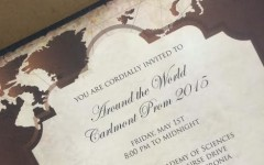 Questions arise over prom and mandatory school attendance