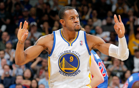 What the Warriors need to do