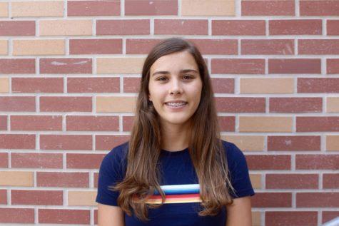 Sarah Tocatlian