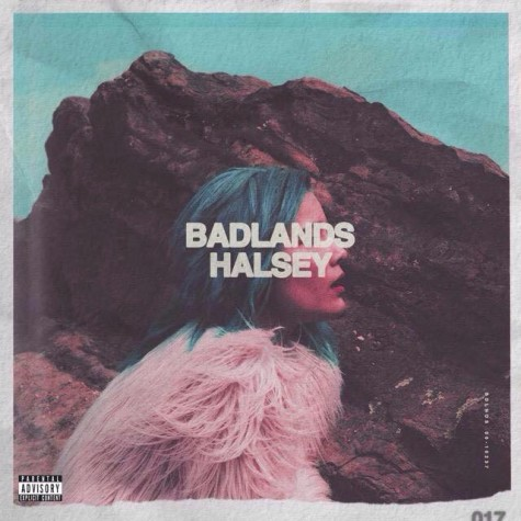 'Badlands' brings up deeper issues