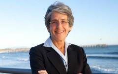 Governor helps to eliminate gender wage gap