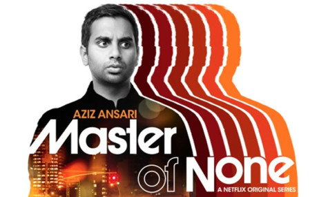 'Master of None' is masterfully done