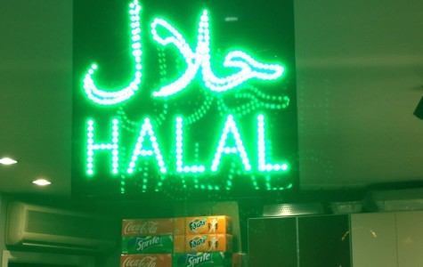 """Habibi"" is not your average sandwich place"