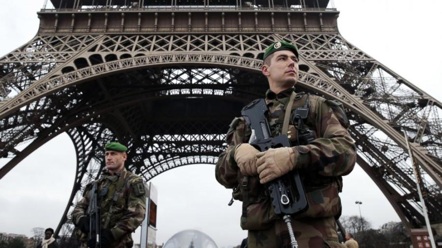 After+the+latest+attacks%2C+France+has+bolstered+its+security.