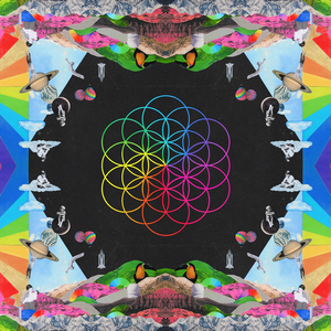 Coldplay has released information saying that they will tour for their newest album,
