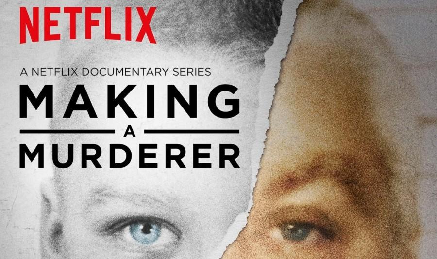 Netflix%27s+%22Making+a+Murderer%22+tells+the+story+of+the+case+of+Steven+Avery.