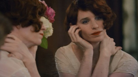 'The Danish Girl' is the girl worth fighting for
