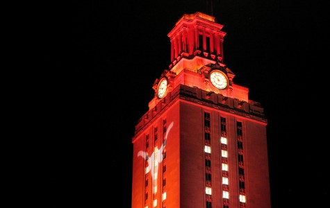 On Aug. 1, University of Texas at Austin will allow licensed gun-holders to carry concealed weapons throughout almost all of campus.