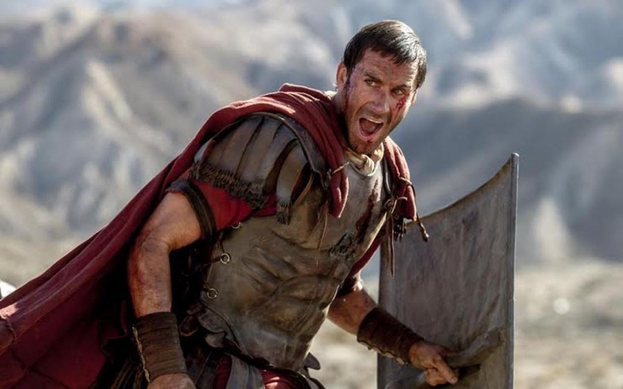 %22Risen%22+may+have+interesting+characters+and+perspectives+in+the+form+of+Clavius+%28Joseph+Fiennes%29%2C+but+the+film%27s+source+material+makes+it+somewhat+of+a+bore+to+watch.