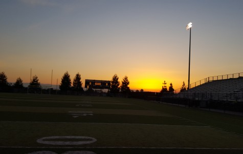 Sun sets on girls soccer with a tough CCS game