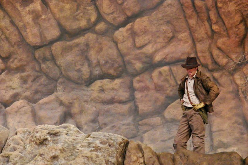 %22Indiana+Jones%22+will+return+to+the+big+screen+in+2019%2C+as+the+famous+archaeologist+fights+to+awaken+his+fans+from+the+%22Star+Wars%22+era.