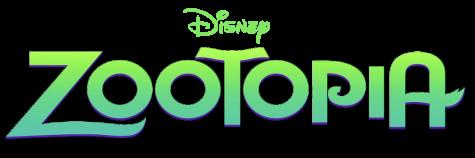 'Zootopia' is highly relatable