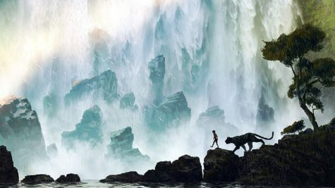 'The Jungle Book' 2.0 is a necessity to watch