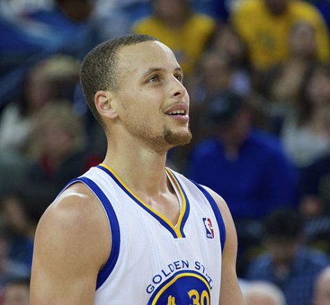 Warriors' win proves costly