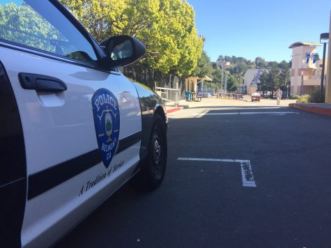 San Francisco high school falls victim to shooting