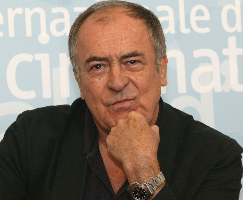 Bernardo Bertolucci is one of the most famous and well-respected filmmakers of all time, but recent revelations about his actions on the set of one of his most prestigious works is causing quite a stir in the art world.