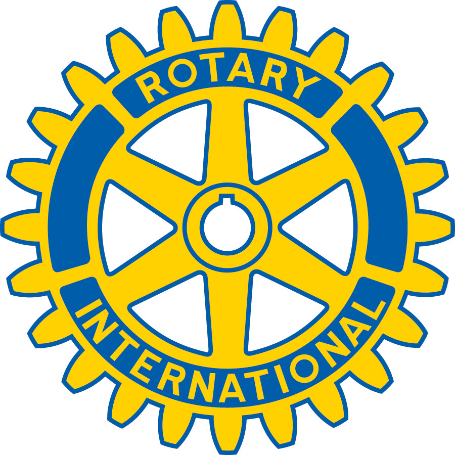 Interact club, sponsored by Rotary International, is preparing for their main event of the year: a lobster fest.