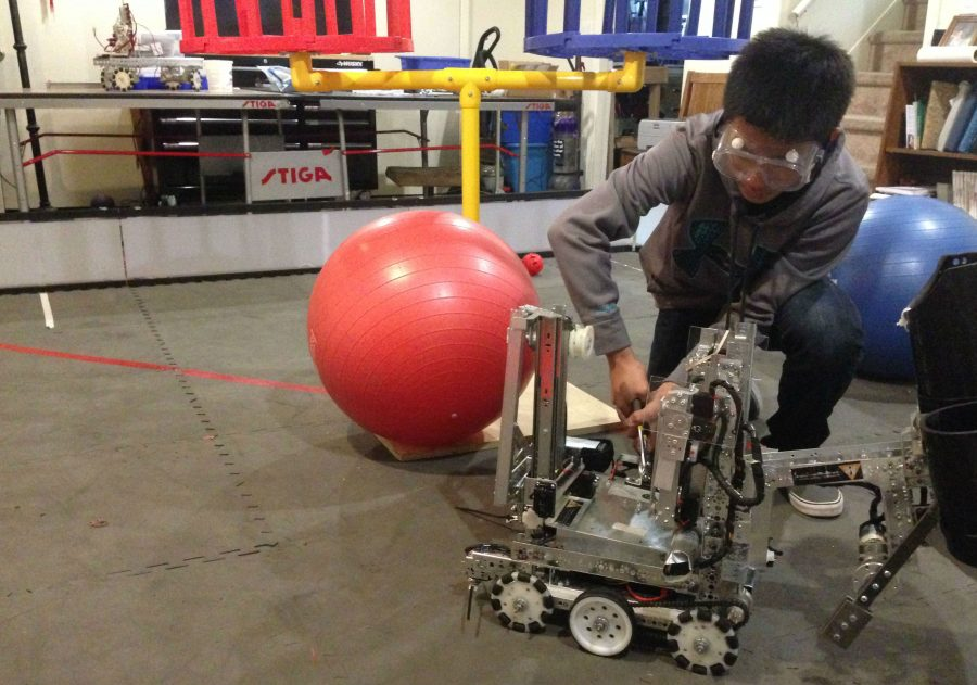 Fu+has+pushed+the+boundaries+of+his+comfort+zone+by+trying+new+activities+like+robotics.%0A%0A