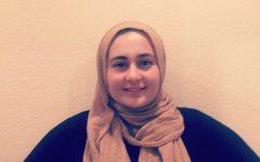 Muslim discrimination spreads across America