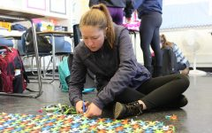 Kozy Kids Club kicks off a new semester