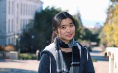 "Wen Liuyi opens up about seeing a different approach to mental illness after she moved to the United States. ""Nobody was ever willing to talk about it back in China,"" she said."