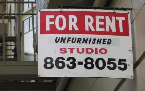 For some, living in the Bay Area is unaffordable