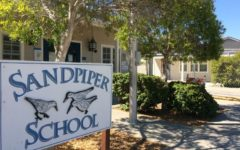 Sandpiper Elementary School plans to expand