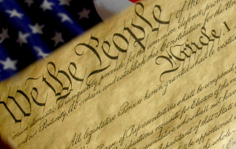 The Founding Fathers drafted the Constitution with the hopes of creating a strenuous legislative process. While this system often leads to stagnation, it is the foundation of American democracy.