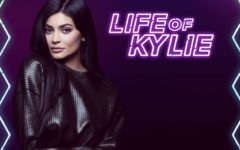 Kylie Jenner struggles to be relatable in her reality show