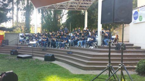 Save the Music Festival celebrates 15th anniversary