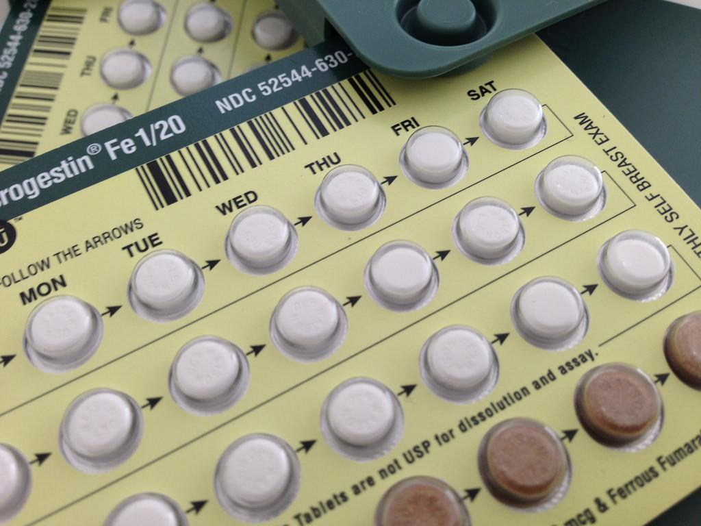 10.6 million women use birth control in the United States. After, the changes to the Affordable Care Act, insurance will not longer have to cover the costs of birth control.