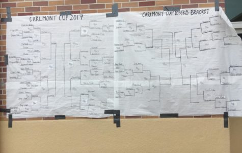 No student left behind in Carlmont Cup