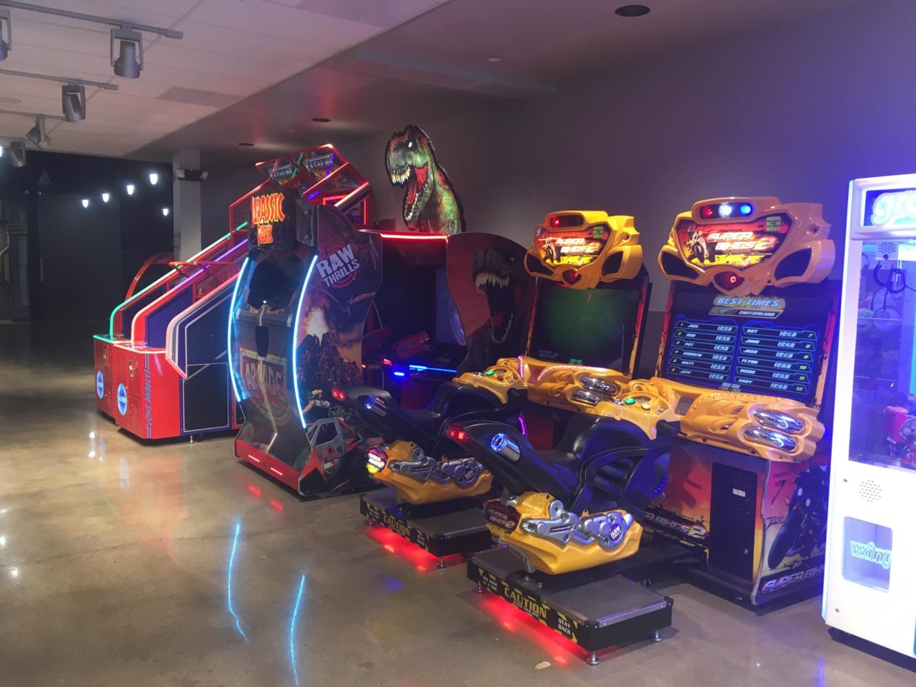 Laser+Quest+also+offers+various+arcade+games.+