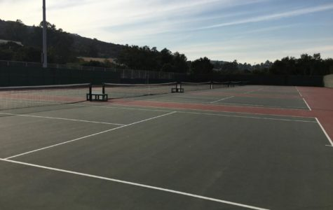 Poor air quality continues to disrupt school sports