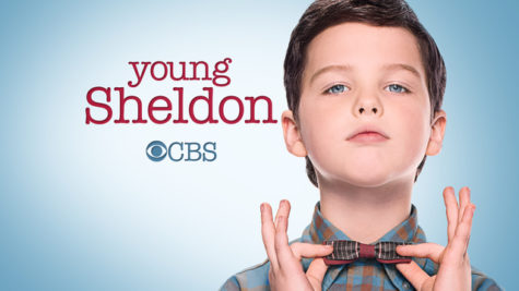 CBS' 'Young Sheldon' fails to impress