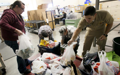 Donations leave fire victims' needs unfulfilled