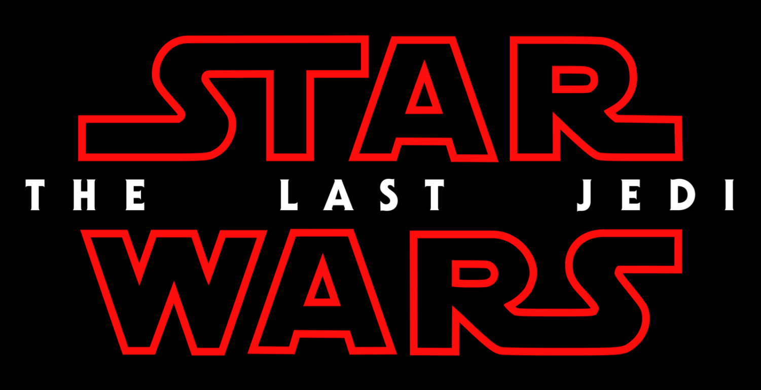 'The Last Jedi' is Episode Eight of the