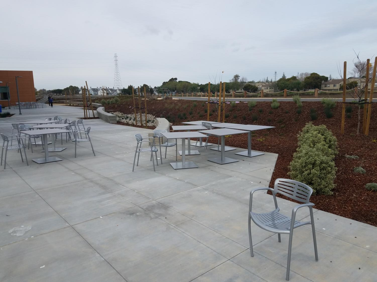 The+new+location+also+features+a+patio+near+the+back+of+the+campus.