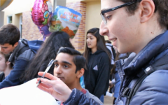 ASB elections bring passionate campaigns