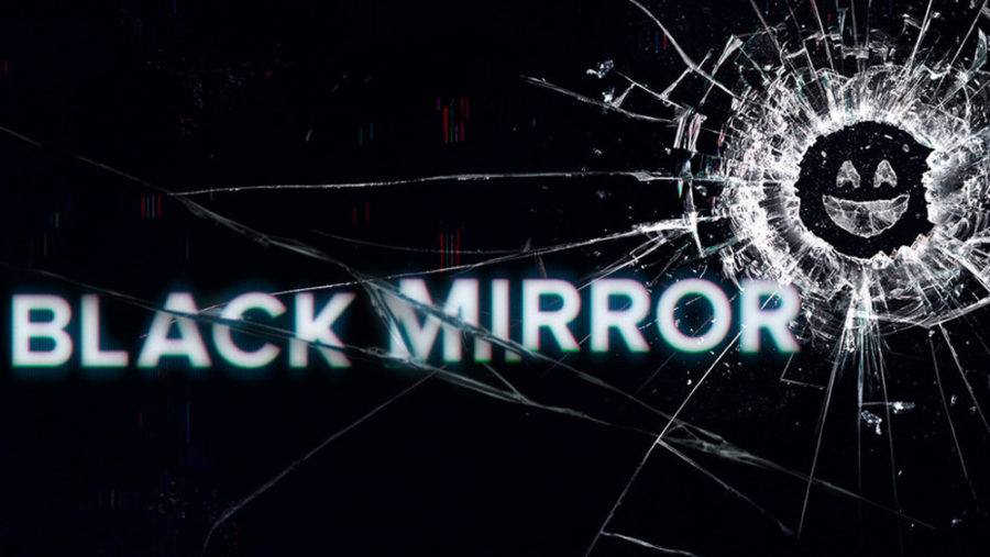 %27Black+Mirror%27+features+new+actors+every+episode+and+shows+viewers+their+visions+for+the+future.+