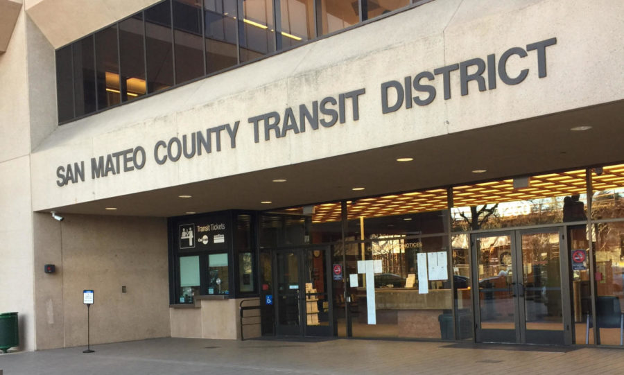 The+San+Mateo+County+District+has+been+the+main+source+of+solutions+to+transit+issues+for+over+40+years.