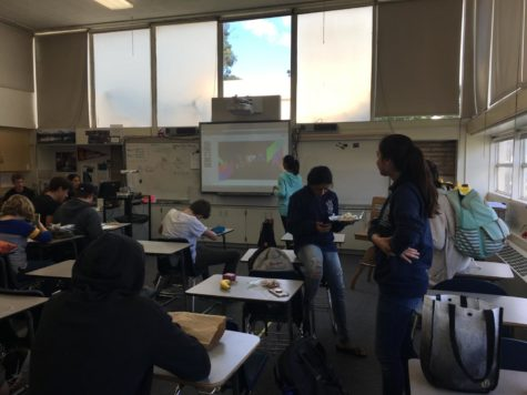 Computer Science Club expands from humble beginnings