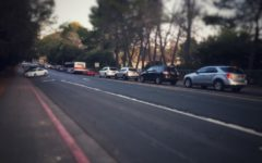 Four Corners aims to ease Alameda traffic congestion