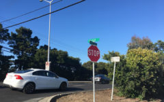 Belmont aims to fix Tahoe Drive and Ralston traffic