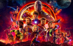 'Avengers: Infinity War' exceeds all expectations