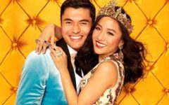 'Crazy Rich Asians' kills box office expectations