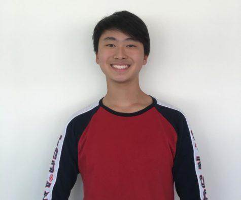 Andrew Shao